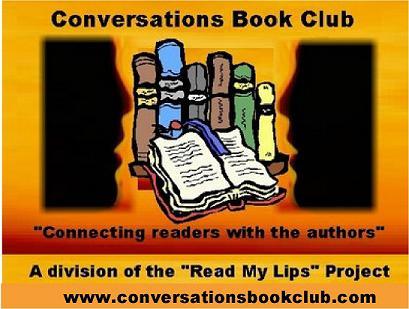 conversations+book+club+logos