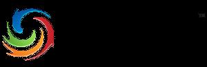Joomla & JomSocial Developer