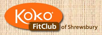 Fitness Club, Gym in Shrewsbury, NJ