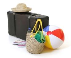 suitcase_2
