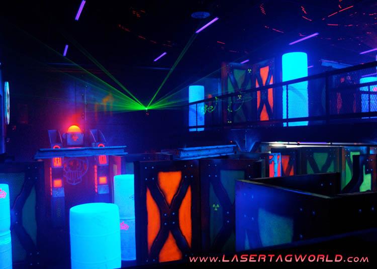 Laser-Tag-Urban-Quest