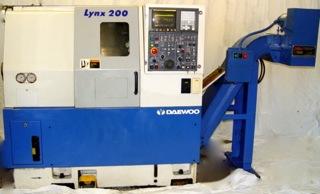DSC00661.