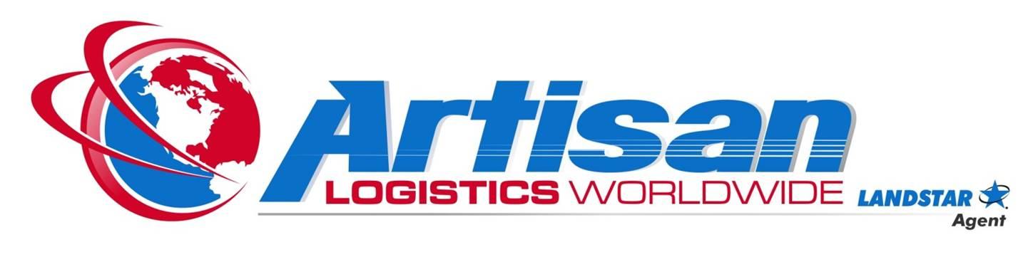 Artisan Logistics, An Independent Landstar Agency