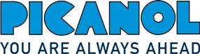 Picanol logo