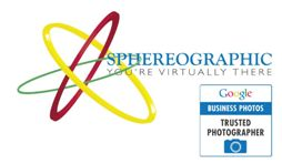THE Atlanta Google Trusted Phographer for Business Photos.  404-946-3335