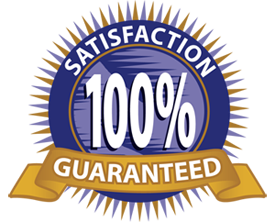 SatisfactionGuaranteed-QueenBeeTickets