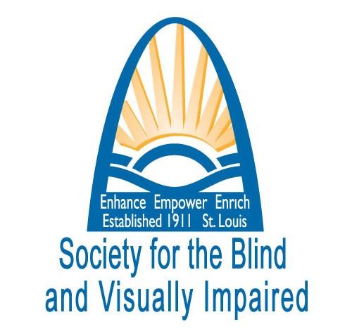 St.Louis.Society.Blind.Color.Logo.Vertical.version