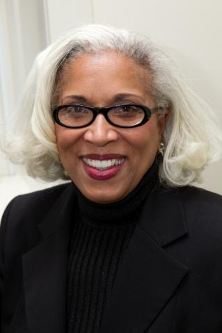 Dorothea Ferguson Bell