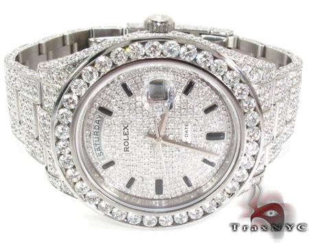 diamond rolexes kortneekate com rolex diamond watches custom watches for men women