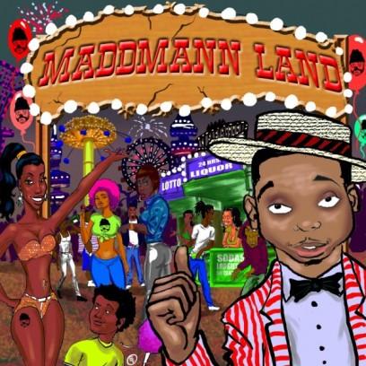 maddmann-land2