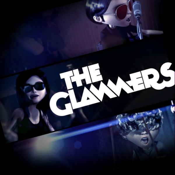 Glammers
