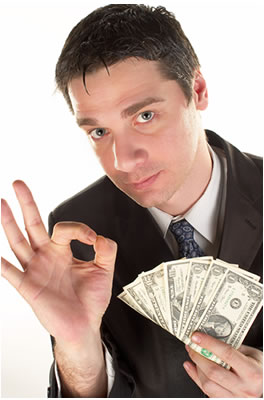 Online Pay Day Advance For Bad Credit Direct Lenders No Faxing