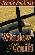Window of Guilt