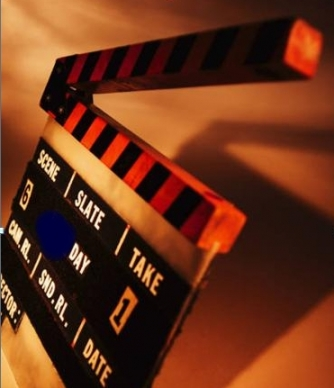 New Film Workshop at Actor's Rep held on Donation basis