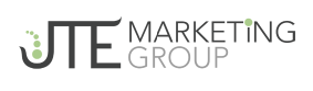 JTE Marketing Group Logo