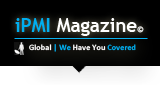 international-private-medical-insurance-magazine
