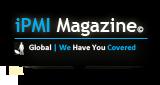 health-insurance-magazine