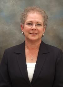 Barbara Dyke, Executive Assistant at Capitol Financial Solutions