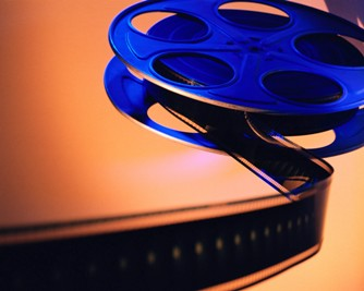 Fundamentals of Film Series with Caroline Breder-Watts.