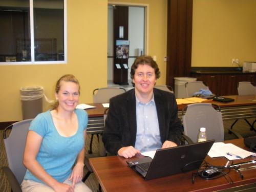 Estate Planning Probate Lawyer Evan Guthrie Law Fi