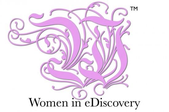 Women in eDiscovery