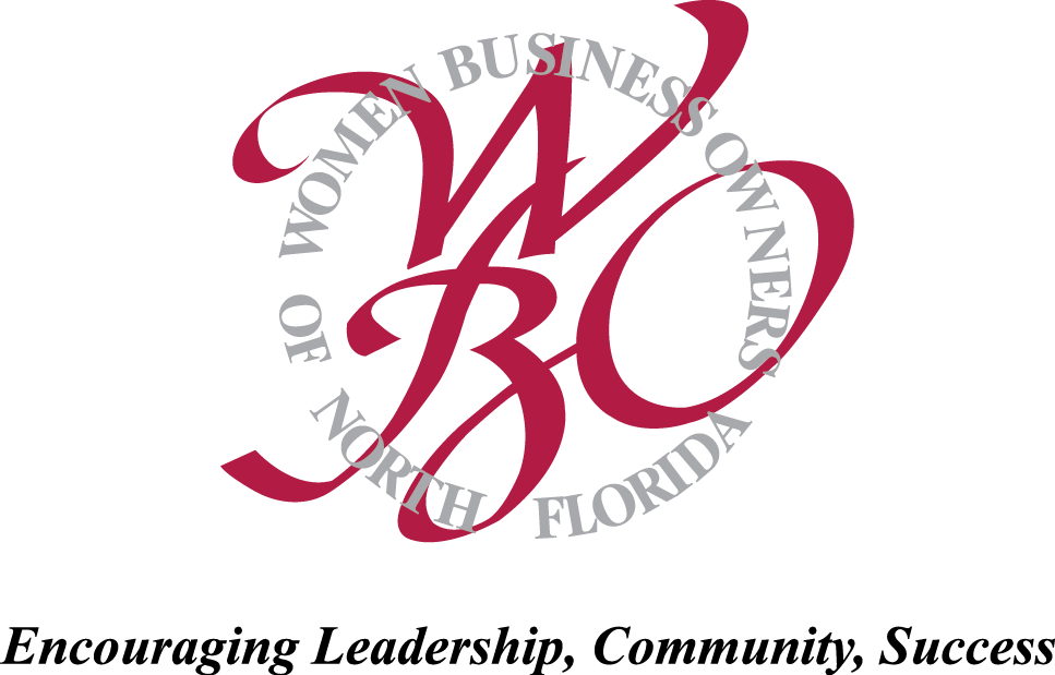 Women Business Owners of North Florida