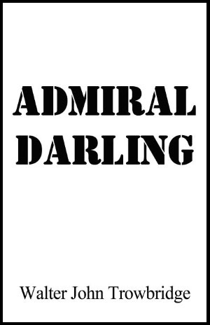 admiraldarling