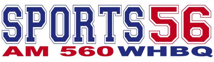 Sports56-Logo