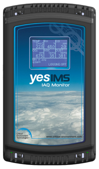 YES-IMS_right_200x341