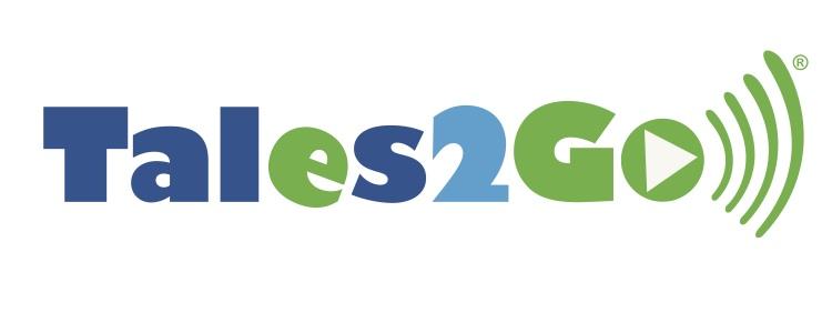 Tales2Go_Logo_R