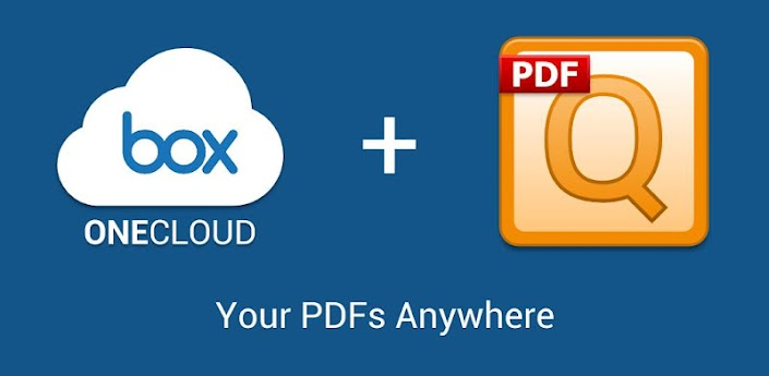 qpdf_notes_and_box_onecloud