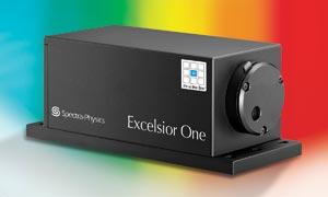 Excelsior-One-PR-redux-low-low-res