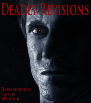 DeadlyRevisions_Poster