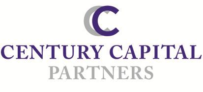 Century Real Estate on Century Capital Partners  Llc   A Private Commercial Real Estate