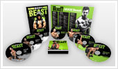 body-beast-now-available