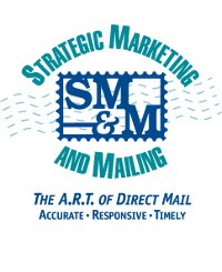 Strategic Marketing and Mailing