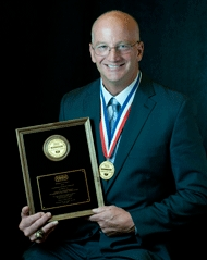 Miracle motor mart announced as 2012 niada national for Miracle motor mart columbus oh