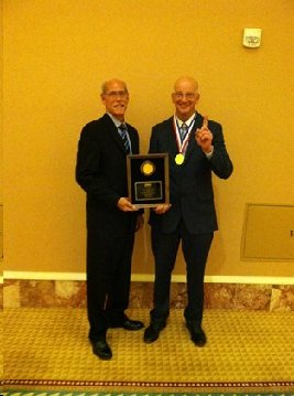 Miracle motor mart announced as 2012 niada national for Miracle motor mart columbus