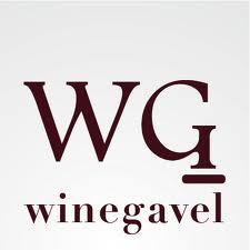 WineGavel Logo lo-res