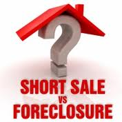 We provide FREE Short Sale Help from Start to Finish www.MIForeclosureHelp.com