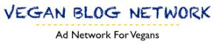 Generate Revenue With Your Vegan Blog
