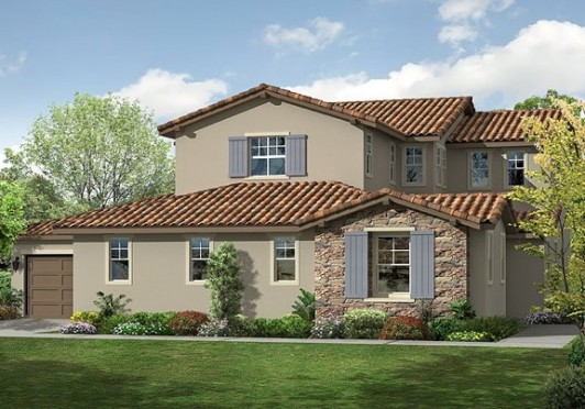 Lennar S Next Gen The Home Within A Home To Open August
