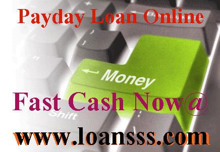 wwwloanssscom