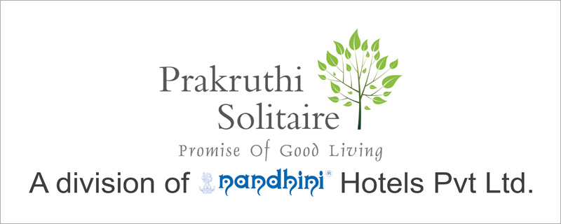 prakruthi-logo