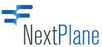 NextPlane
