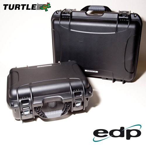 Turtle-WP-Cases-sml