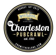 pub_crawl_logo FB