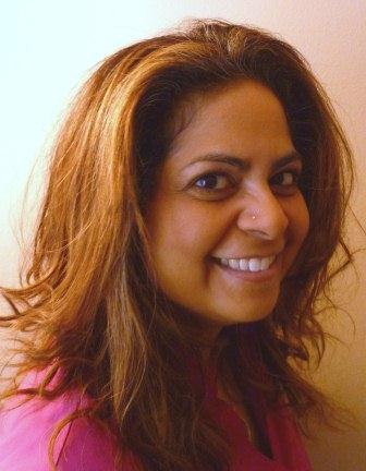 Dr. Sheela Raja