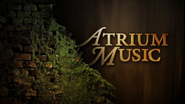 Atrium Music Group