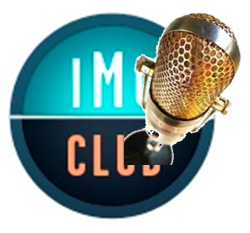 IMC Radio
